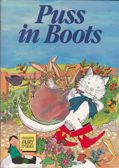 charles perraults puss in boots essay Charles perrault's puss in boots essay examples - charles perrault's puss in boots charles perrault's version puss in boots is a simple enough tale,.